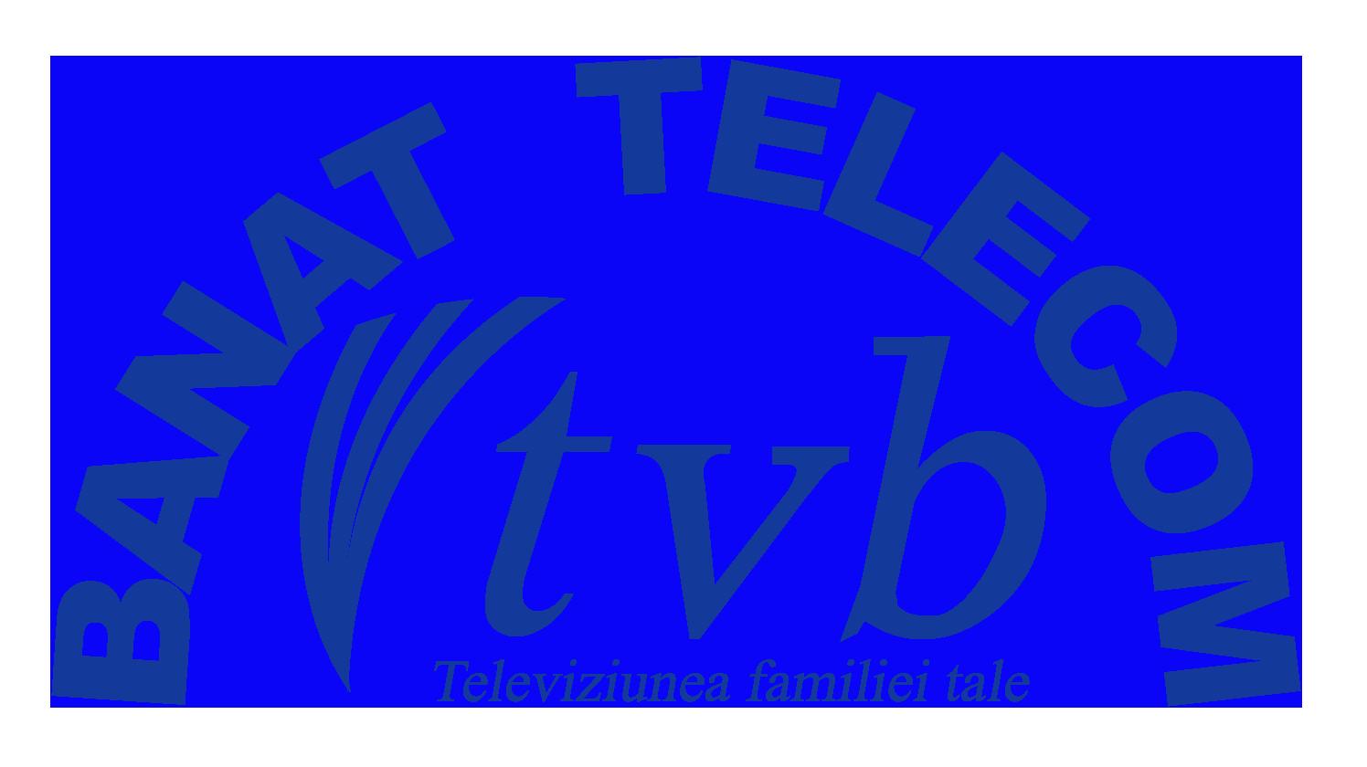 Banat Telecom Personal
